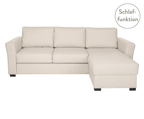 sofas unter 700 euro f r jeden die passende couch westwing. Black Bedroom Furniture Sets. Home Design Ideas