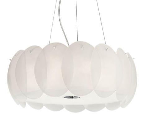 Moderne Lampen 55 : Moderne leuchten cleane funktionale allrounder westwing