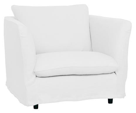 legere landhaus sofas sch nheiten zum relaxen westwing. Black Bedroom Furniture Sets. Home Design Ideas