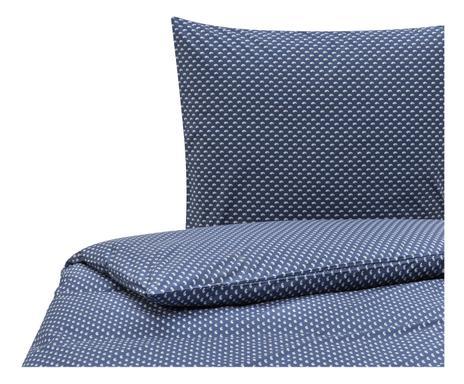 bellora die italienische luxus bettw sche westwing. Black Bedroom Furniture Sets. Home Design Ideas