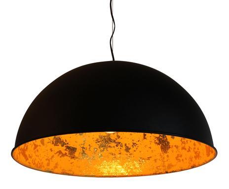 Luce design leuchten von clean bis glamourös westwing