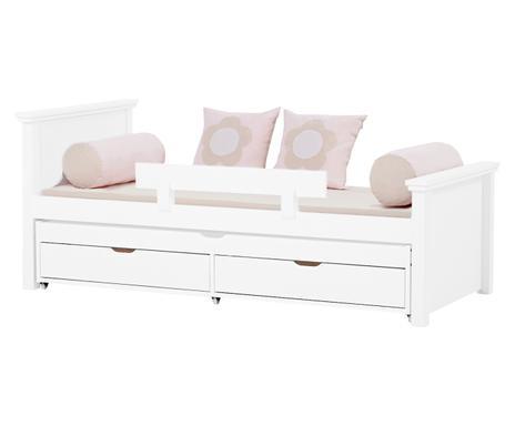 hoppekids m bel f r kleine prinzessinnen piraten westwing. Black Bedroom Furniture Sets. Home Design Ideas