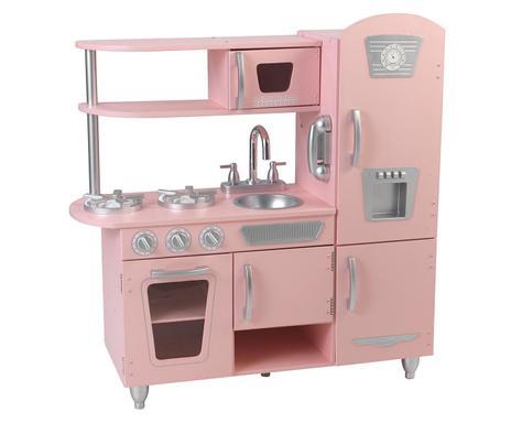 ... Kinder Küche Vintage Verfügbarkeit Prüfen ...