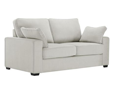 sofas unter 700 vom zweisitzer bis zur schlaf couch westwing. Black Bedroom Furniture Sets. Home Design Ideas
