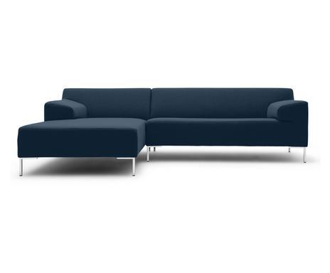 freistil rolf benz design made in germany westwing. Black Bedroom Furniture Sets. Home Design Ideas