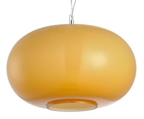 Besten lampen design bilder auf nachtlampen