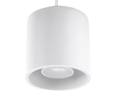 Badbeleuchtung ratgeber badleuchten badlampen bei reuter