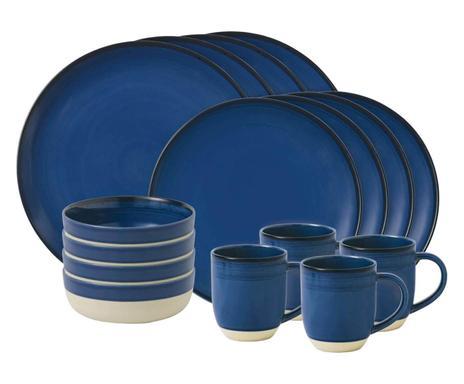 Design-Geschenke für die Küche Mit iittala, Royal Doulton, Stelton ...