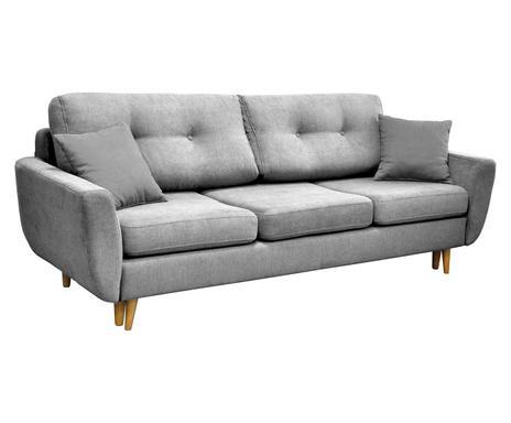 Moderne polstermöbel günstig  Mazzini Sofas Moderne Polstermöbel | Westwing