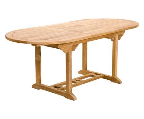 Teakholzmöbel küche  Teakholz-Möbel ab 59 € Wetterfeste Outdoor-Klassiker | Westwing