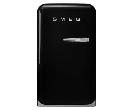 Smeg Kühlschrank Klein : Smeg kühlschränke smg02 kühlschränke im retro look westwing