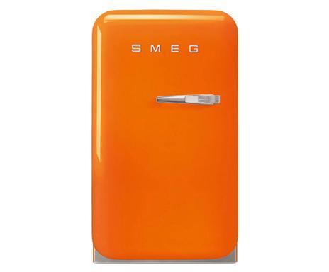 Smeg Minibar Kühlschrank : Smeg kühlschränke smg kühlschränke im retro look westwing