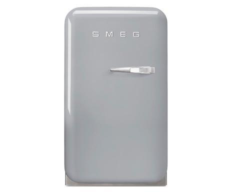 Minibar Kühlschrank Retro : Smeg kühlschränke smg kühlschränke im retro look westwing