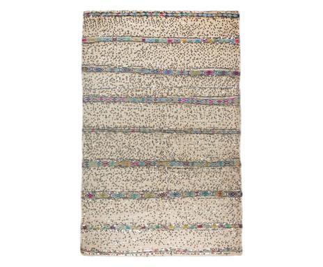 berber teppiche handgefertigte unikate f r den ethno touch westwing. Black Bedroom Furniture Sets. Home Design Ideas