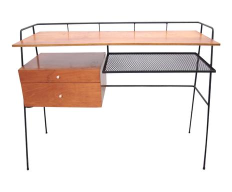 original in berlin mid century m bel accessories westwing. Black Bedroom Furniture Sets. Home Design Ideas