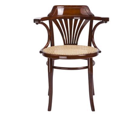 Legend re designklassiker thonet st hle vintage unikate for Stuhl designklassiker vintage