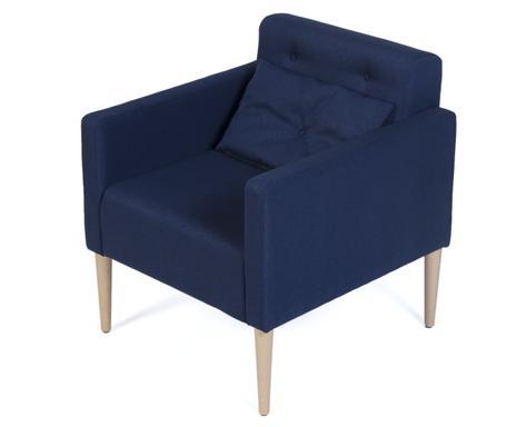 Sessel Howard, Graubeige Verfügbarkeit Prüfen Sessel Benjamin, Blau  Verfügbarkeit Prüfen ...