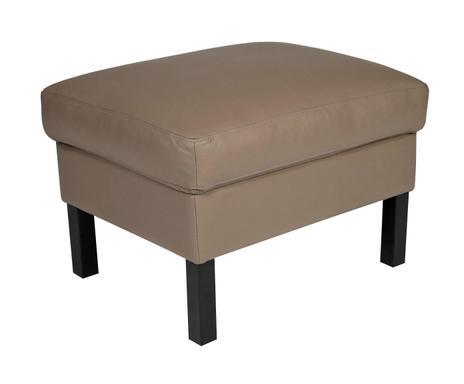 klein aber oho beistelltische hocker westwing. Black Bedroom Furniture Sets. Home Design Ideas