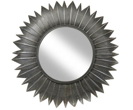 Interior star sonnenspiegel bringt jede wand zum strahlen for Sonnenspiegel silber