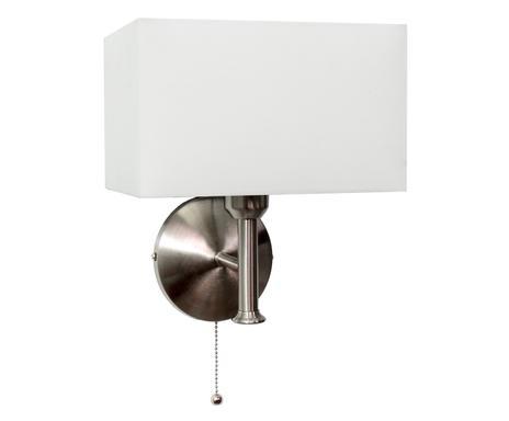 Moderne leuchten licht design mit bis zu rabatt westwing