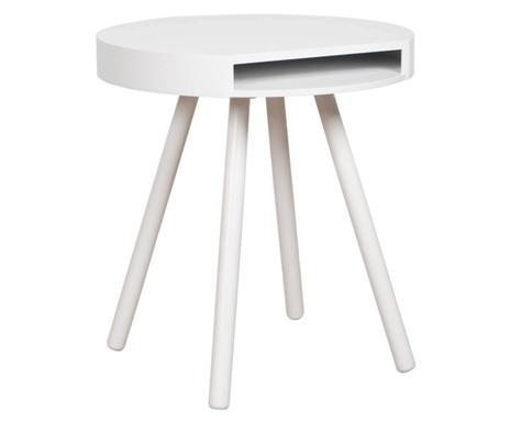 modern pop einfach bunt wohnen westwing. Black Bedroom Furniture Sets. Home Design Ideas