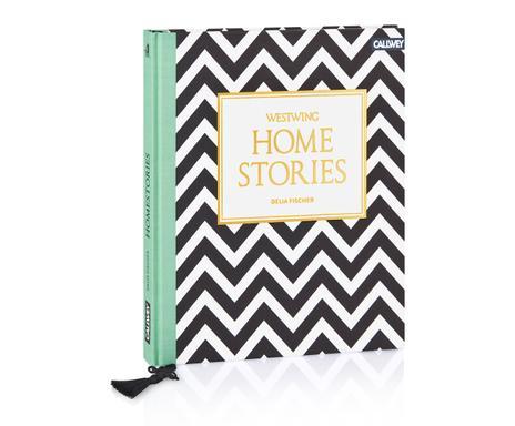 unser erster pop up store exklusive produkt highlights aus dem store westwing home living. Black Bedroom Furniture Sets. Home Design Ideas
