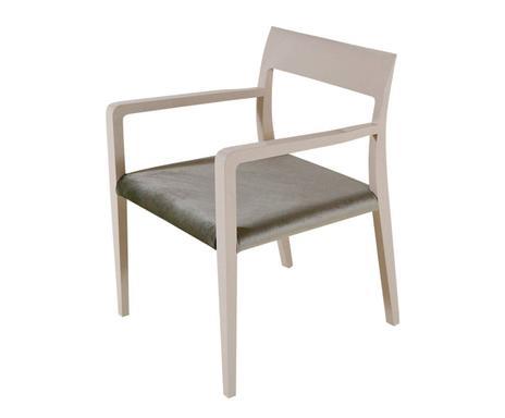Stuhl Manon going for vintage möbel für design fans westwing