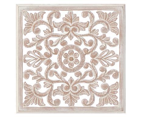 Orientalische wand deko trend filigrane objekte aus holz westwing - Orientalische wanddeko ...