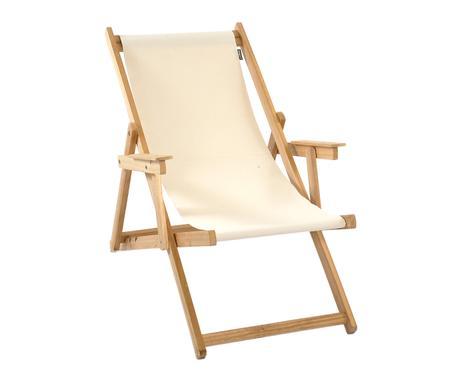 Klappliegestuhl holz segeltuch  Lona – Outdoor Maritime Möbel & Accessoires | Westwing
