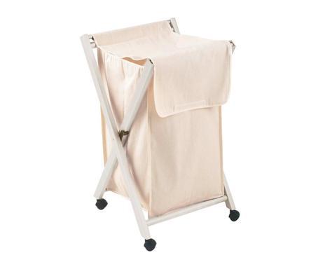 praktische haushaltshelfer xl b gelbretter w schest nder. Black Bedroom Furniture Sets. Home Design Ideas