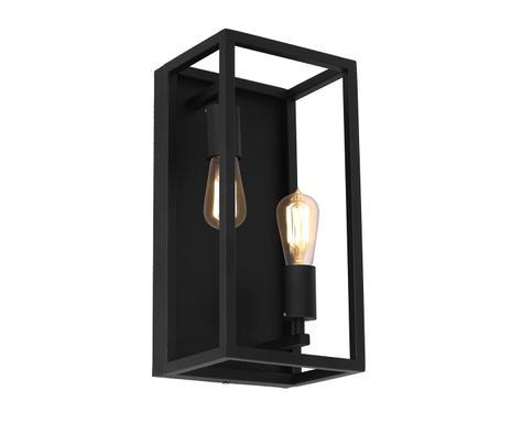 Badlampen von limin und andere lampen für badezimmer online
