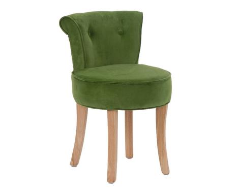 Bunt fürs Leben Möbel & Accessoires in Farbe   Westwing Home & Living
