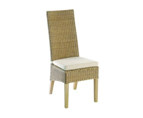 Tropische Zeiten Exotische Möbel & Accessoires | Westwing