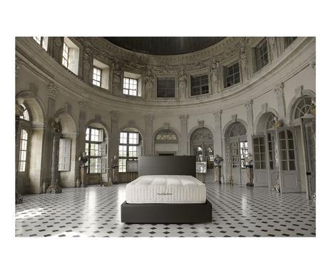 Royal Palace Bedding Luxus-Matratzen & Unterbauten   Westwing