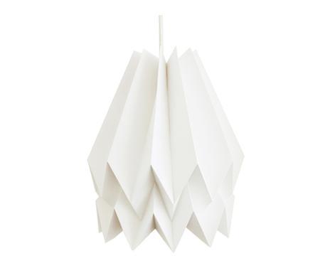 orikomi trend design leuchten aus papier westwing. Black Bedroom Furniture Sets. Home Design Ideas