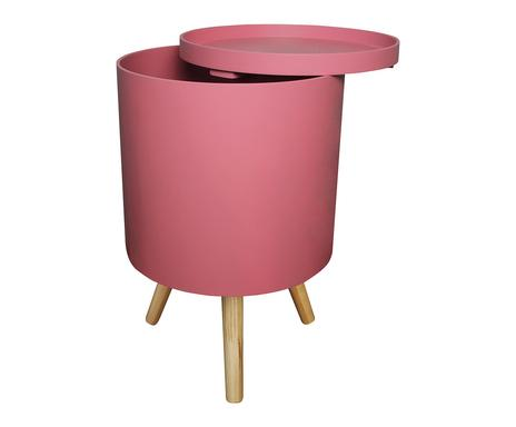 Beistelltisch mit stauraum  Potiron Kleinmöbel ab 39 Euro | Westwing Home & Living