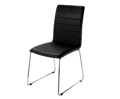 puristisches sitzvergn gen so einfach kann bequem sein westwing. Black Bedroom Furniture Sets. Home Design Ideas