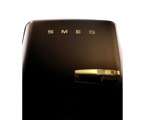 Smeg Kühlschrank Outlet : Smeg kühlschrank outlet smeg fab ror standkühlschrank minibar