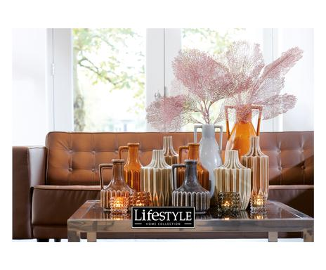 Lifestyle home collection trend interior aus holland for Deko aus holland