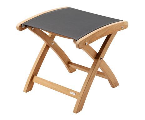 Skagerak Coole dänische Outdoor-Möbel | Westwing