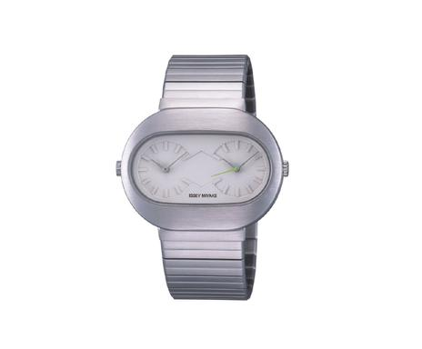 Unisex Armbanduhr Vakio One, Weiß/silberfarben, B 4 Cm Verfügbarkeit Prüfen  ...