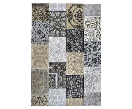 Teppiche Im Vintage Style Patchwork Used Design Westwing