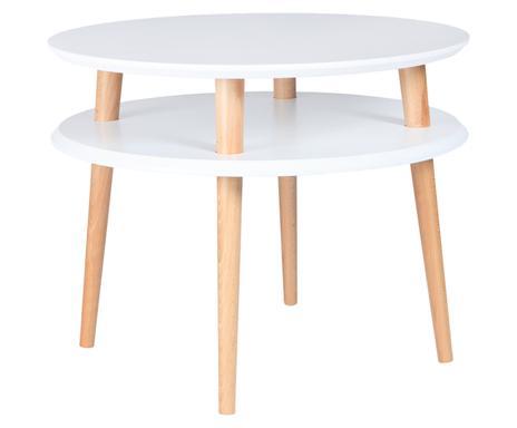 Ragaba Schlichte Möbel Mit Rafinesse Westwing