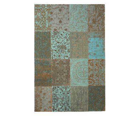 Teppiche Im Vintage Style Die Setzen Jeden Raum In Szene Westwing