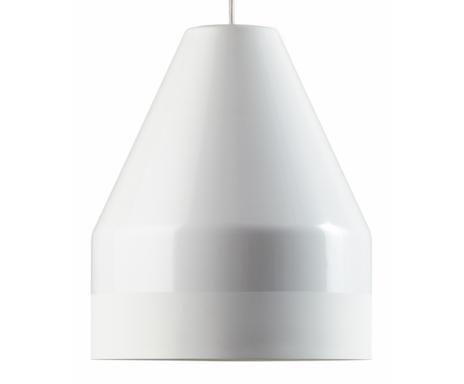 Lampen lampen gebraucht kaufen in detmold ebay kleinanzeigen