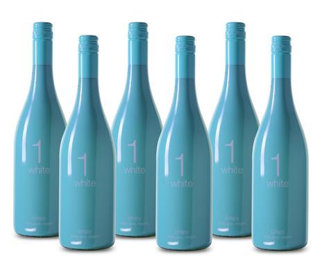 wine shine qualit tsweine f r die garten party westwing. Black Bedroom Furniture Sets. Home Design Ideas