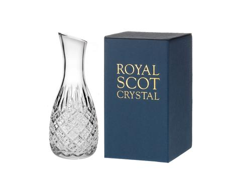 royal scot crystal sip with style westwing. Black Bedroom Furniture Sets. Home Design Ideas