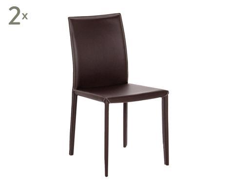 Especial sillas y mesas el comedor perfecto westwing - Westwing sillas ...