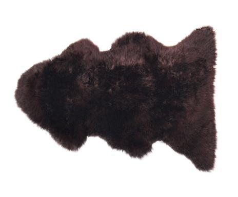 Auskin alfombras piel de oveja westwing - Alfombra oveja ...