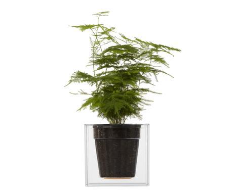 boskke sky planter desaf a la gravedad westwing. Black Bedroom Furniture Sets. Home Design Ideas